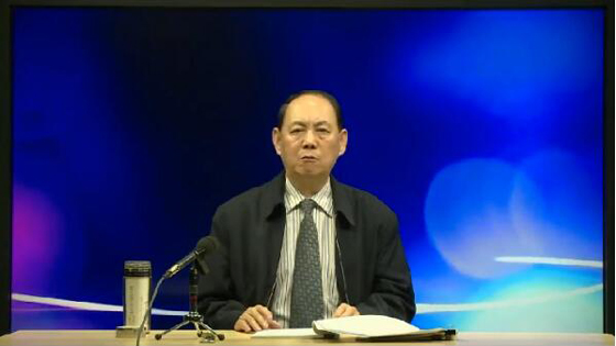 中共中央、国务院关于推进安全生产领域改革发展的意见a(2)