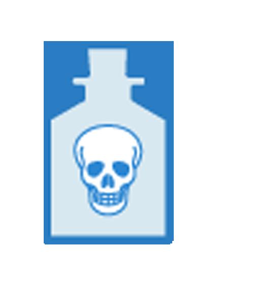 危险化学品培训